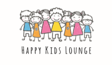 Happy Kids Lounge
